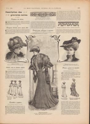 mode-illustree-1903-n46-p559