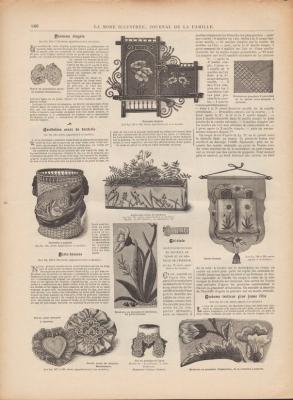 mode-illustree-1903-n46-p560
