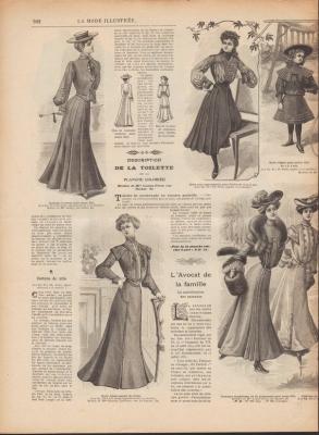 mode-illustree-1903-n46-p562