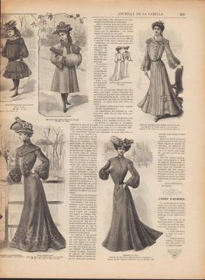 mode-illustree-1903-n46-p563