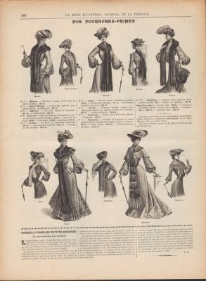 mode-illustree-1903-n46-p564