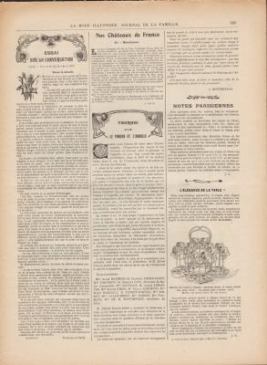 mode-illustree-1903-n46-p565