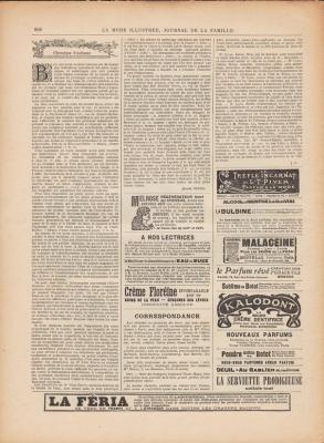 mode-illustree-1903-n46-p566