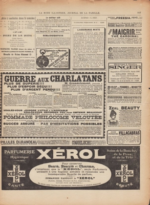 mode-illustree-1903-n46-p567
