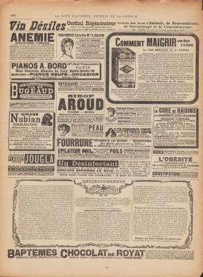 mode-illustree-1903-n46-p568