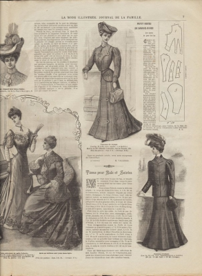 mode-illustree-1905N1P7