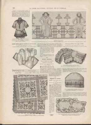 mode-illustree-1905-n12-p140