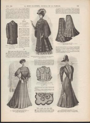 mode-illustree-1905-n12-p141