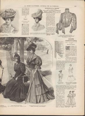 mode-illustree-1905-n12-p143