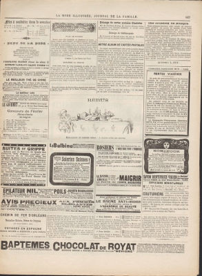mode-illustree-1905-n12-p147