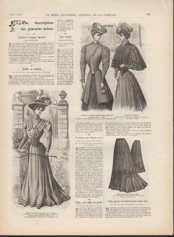 mode-illustree-1905-n12-p139