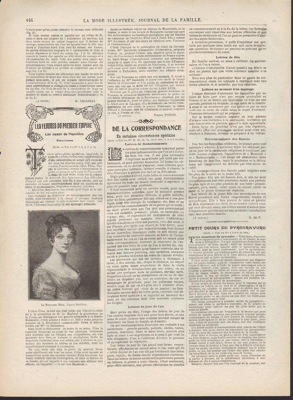 mode-illustree-1905-n12-p144