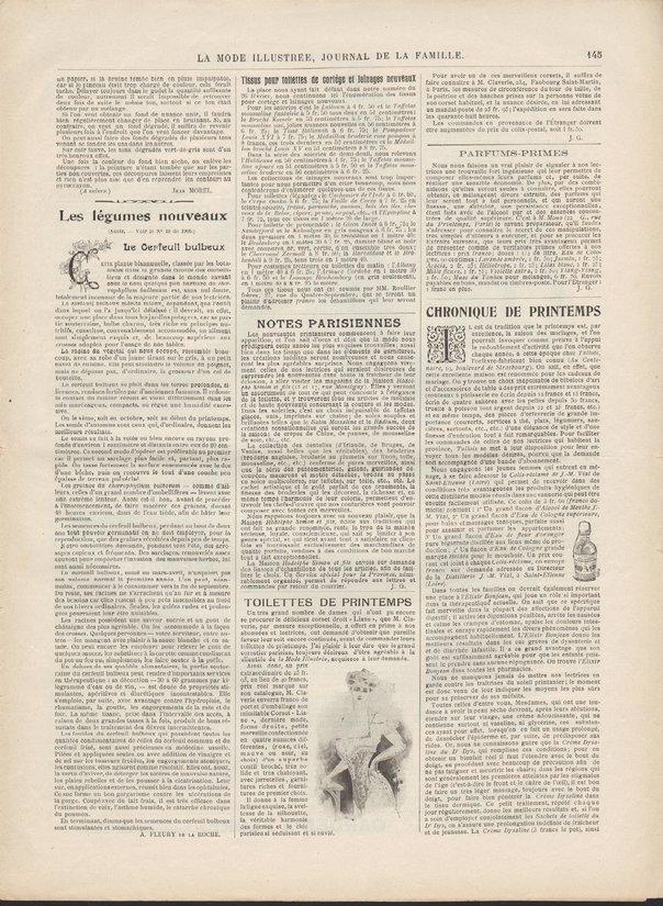 mode-illustree-1905-n12-p145