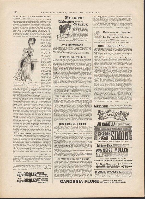 mode-illustree-1905-n12-p146