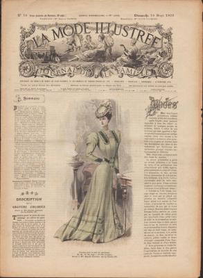 mode-illustree-1905-n16-p189