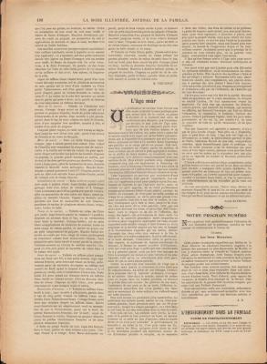 mode-illustree-1905-n16-p190