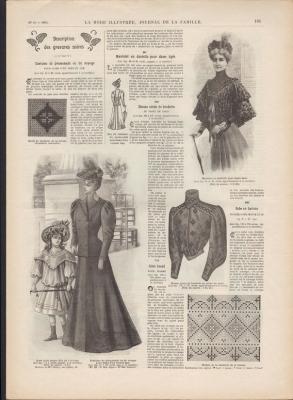 mode-illustree-1905-n16-p191