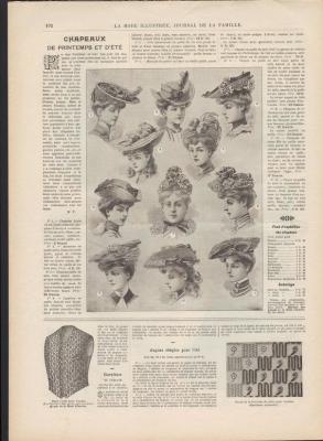 mode-illustree-1905-n16-p192