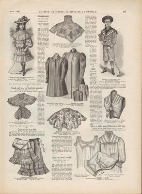 mode-illustree-1905-n16-p193
