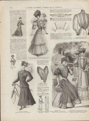 mode-illustree-1905-n16-p194