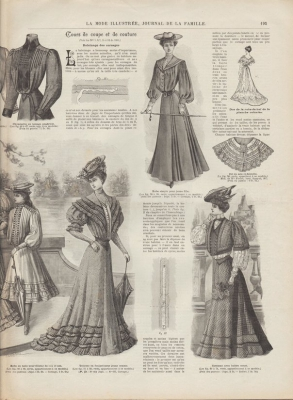 mode-illustree-1905-n16-p195