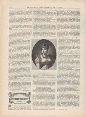 mode-illustree-1905-n16-p196