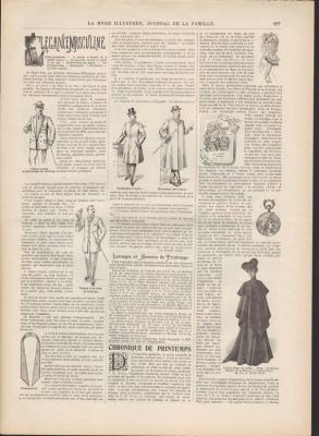 mode-illustree-1905-n16-p197