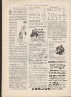 mode-illustree-1905-n16-p198
