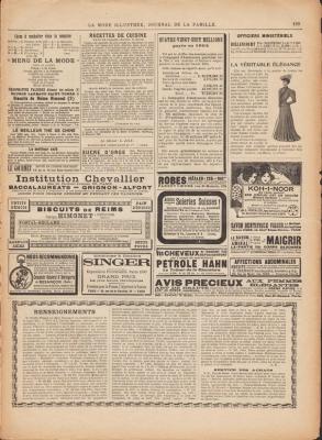 mode-illustree-1905-n16-p199
