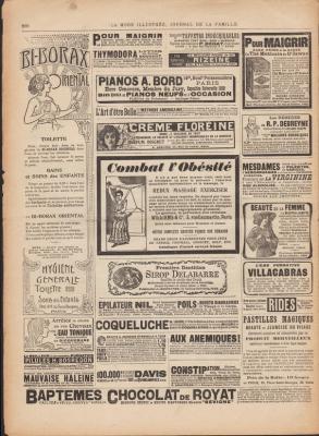 mode-illustree-1905-n16-p200