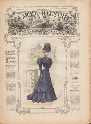mode-illustee-1905-n51-p621