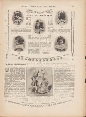mode-illustee-1905-n51-p623