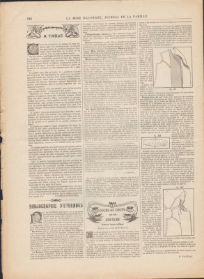 mode-illustee-1905-n51-p624