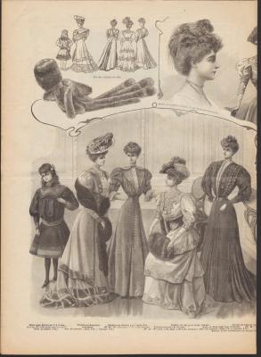 mode-illustee-1905-n51-p628