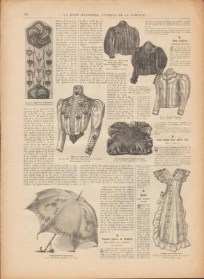 mode-illustree-1906-n5-p52