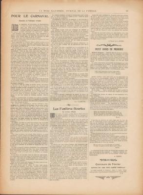 mode-illustree-1906-n5-p57