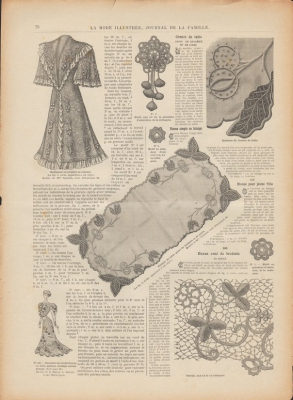 mode-illustrée-1906-n7-p76