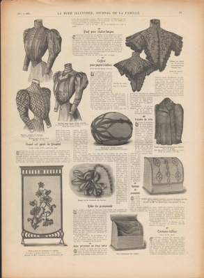 mode-illustrée-1906-n7-p77