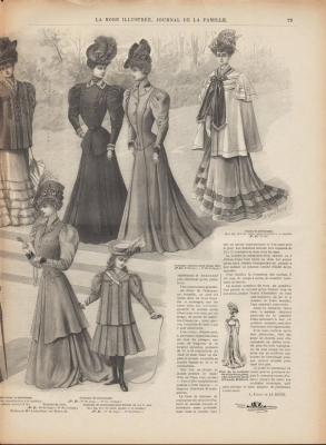 mode-illustrée-1906-n7-p79