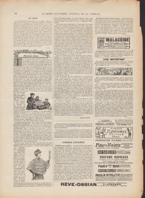 mode-illustrée-1906-n7-p82