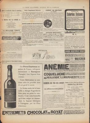 mode-illustrée-1906-n7-p83