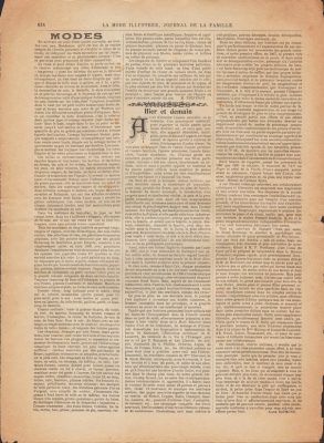 mode-illustrée-1906-n52-p634