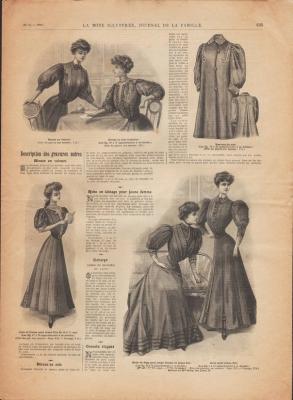 mode-illustrée-1906-n52-p635