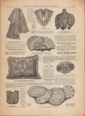 mode-illustrée-1906-n52-p637