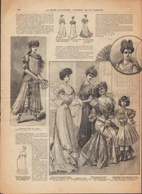 mode-illustrée-1906-n52-p638