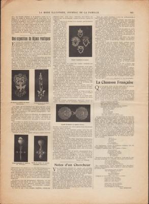 mode-illustrée-1906-n52-p641