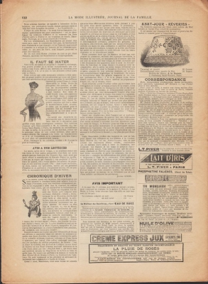 mode-illustrée-1906-n52-p642