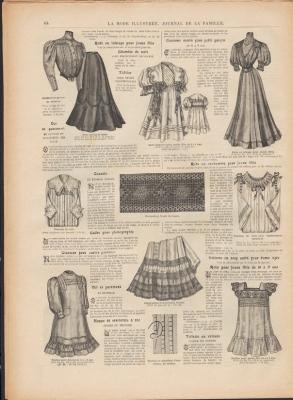mode-illustree-1907-n6-p64