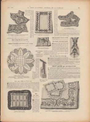 mode-illustree-1907-n6-p65