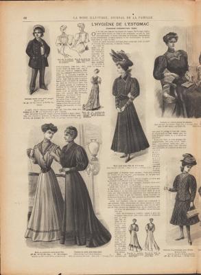 mode-illustree-1907-n6-p66